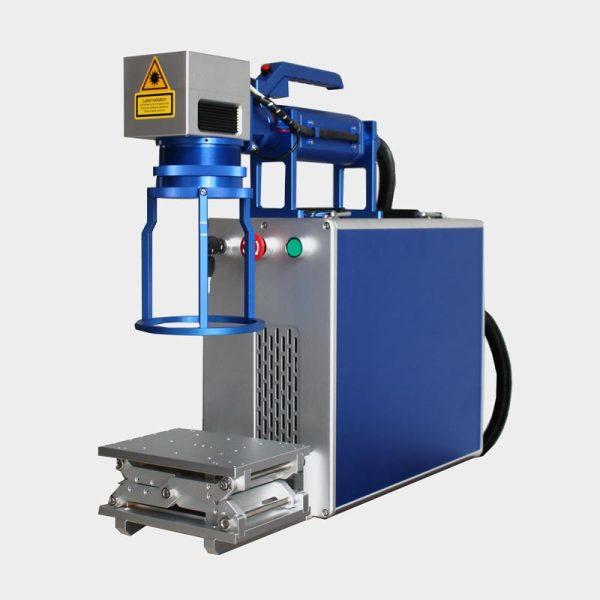 LX-A104-handheld fiber laser marking machine 01