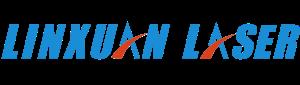 linxuan laser logo
