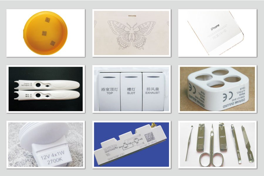 uv-laser-marking-samples